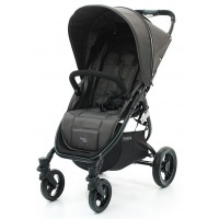 Коляска Valco Baby Snap 4 - Dove Grey