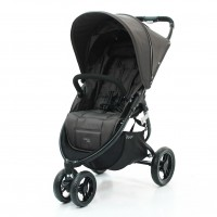 Коляска Valco baby Snap - Dove Grey