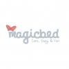 MagicBed