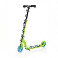 Самокат Kettler SCOOTER ZERO 6 GREENATIC