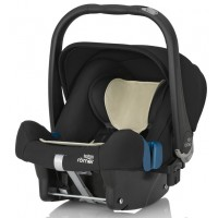 Чехол Keep Cool Britax Roemer для автокресел Baby-Safe Plus / SHR II / Max-Fix / Dualfix