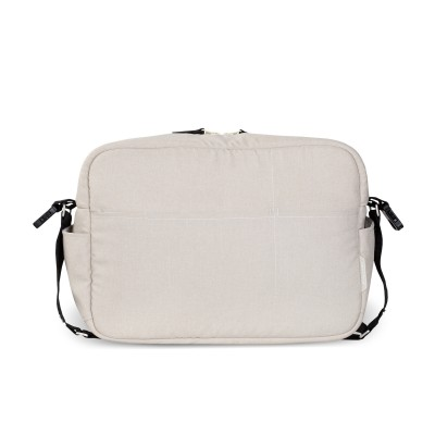 Сумка X-Lander X-Bag - Daylight beige NEW