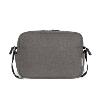 Сумка X-Lander X-Bag - Evening grey NEW