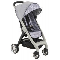 Коляска Larktale Chit Chat Stroller - Nightcliff Stone