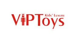 VipToys