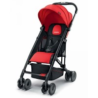 Коляска детская RECARO Easylife - Ruby Black Frame